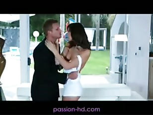 Picture Passion HD Hot Holly Michaels Fucks Passiona...