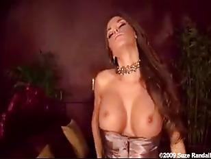 Сцены секса из дома 2