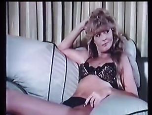 Олеся малибу есть порно