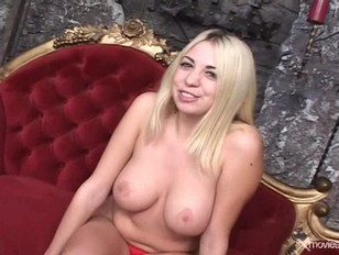 Picture 19 Year Old Britney Madison
