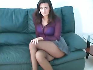 Порно девку ебут за деньги