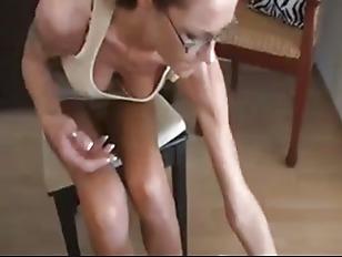 Армянский секс ролики