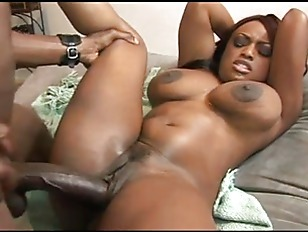 Picture Jada Fire On Fire With John E Depth