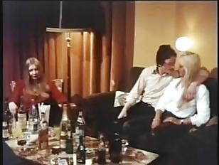 Порно кавказских жен