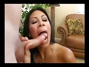 Picture Cassandra Cruz Takes Monster Cumshot