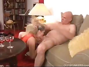 racconti porn gay Trieste