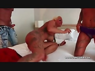 Picture German Young Girl 18+ Pornstars Sexy Cora An...