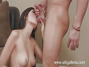 Picture Zoey Kush Gets Fucked Real Good