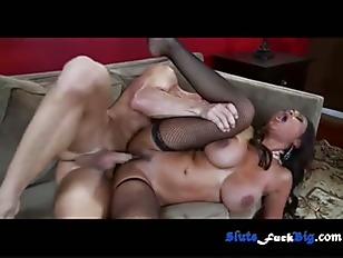 Serial Cock