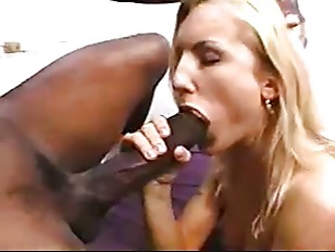 Picture Mandingo And Young Young Girl 18+