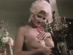 Порно индиски фыльми