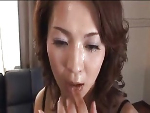 Picture Two Horny Milfs Give Blowjobs And Get Fucked Part...