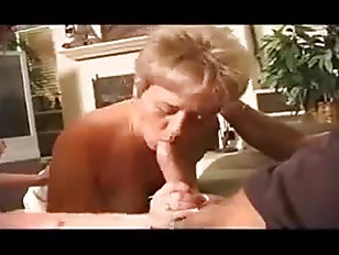 Picture Mature And Young Girl 18+ Swingers