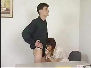 Порно оргии лесбиянок и мальчиковонлайн