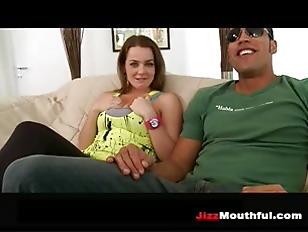 Picture Natasha Wants A Big Dick