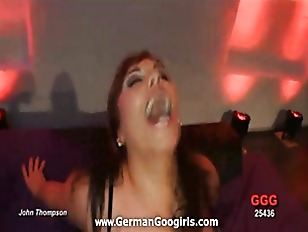 Picture Chubby Babe Fucking And Swallowing