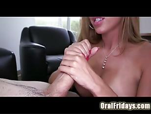 Big tit pornstar has amazing b