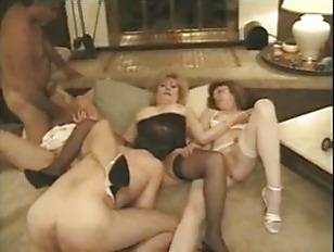 Азербайджанский порно филми