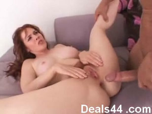 Anal sex vid clips