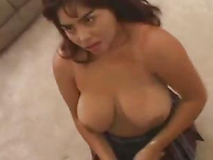 Секс про таджики