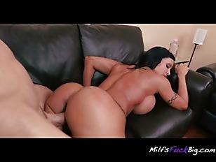 Секс писька жопа