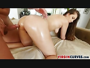 Picture Big Booty Orgasms - Kate Alton 0001