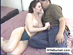 Wife Fuck Best Friend 52