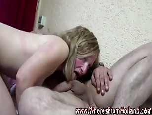 Amateur guy fucked by young bl
