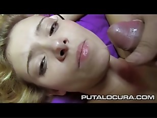 Picture Young Girl 18+ Sluts Swallowing Cum Compilat...