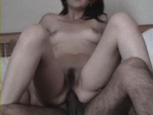 Порно эльзы хвост феи
