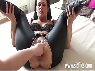 Порно онлайн русский рогоносец