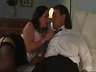 porno-onlayn-video-opisalas