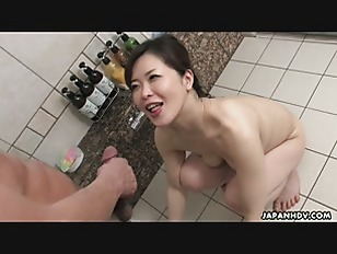 Picture Mature Asian Blowjob And Doggy Style Enjoy