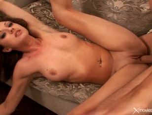 Picture Ava Rose Pussy Gushing Slut
