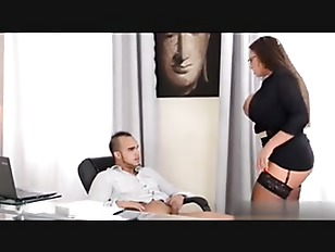 Picture Big Boob Secretary Fuck By Her Boss