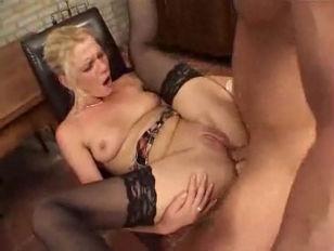 Порнона пикнике в пьяном угаре поменялись женами