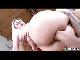 Марией кожевниковой секс видео