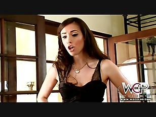 Секс Карлики И Негры