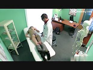 Обучающее видео секс с женой