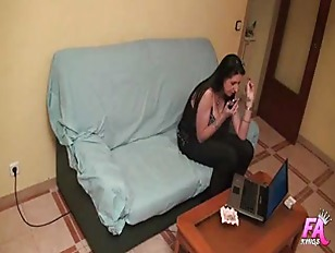 Picture Spanish Girls Fucks For Spycam