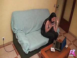 Picture Spanish Girls Fucks For Spycam