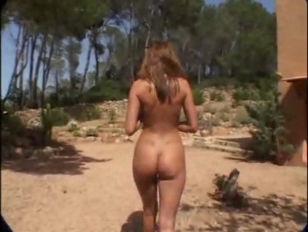 Лучшее порно в низком качестве онлайн