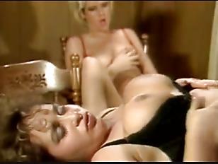 Vintage Porno Virgin Heat