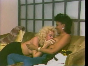 Picture No Mans Land 1 Lesbian Scene