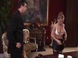 Picture Rita Faltoyano In Bondage For Anal Servicing