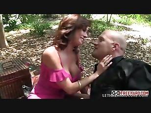 Hot Slut Sucks Dirty Dick From The Glory Hole