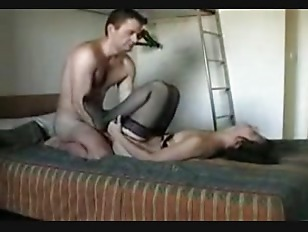 Русский домашний оргазм видео