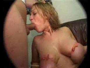 Порно нарезка камшотов внутрь
