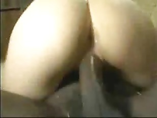 Picture Lot Of Girls Fucking In The Same Time And Ge...