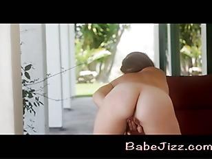 Фильмы онлайн французские эротические фильмы